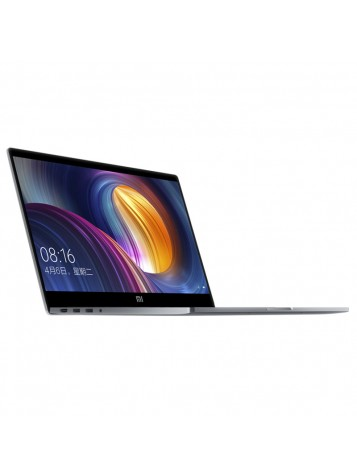 "Ноутбук Xiaomi Mi Notebook Pro 15.6 ""2019"" (i5-8250u, 8Gb, 256Gb SSD, GeForce MX250, 2Gb, серый)"