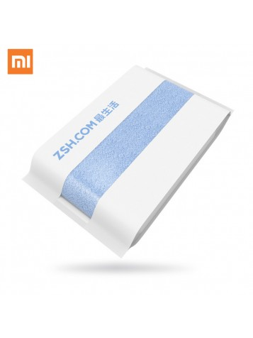 Умное полотенце Xiaomi Bath Towel